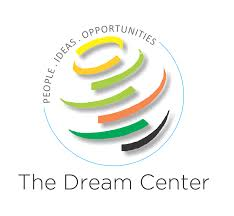 Communication Officer at Dream Centre for Young Minds (DCYM): Abuja