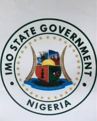 Existing Job Opportunities at Imo State Water Corporation