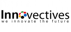 Contact Center Agent at Innovectives LLC: Lagos