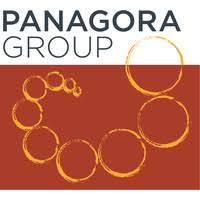 Multimedia Specialist Job Opening at Panagora Group: Abuja