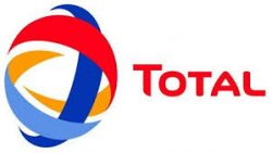 Talent Developer at Total Nigeria Plc: Nigeria