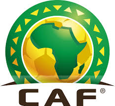 Head of Procurement at The Confederation of African Football (CAF): Africa