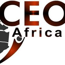 Online Media & Communication Jobs at CEOAFRICA: Ibadan, Nigeria