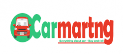 Content Writer (Remote) Job at Car Mart Nigeria: Nationwide