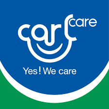 Project Support Officer Job at Carlcare DevelopmentNigeria Limited: Lagos