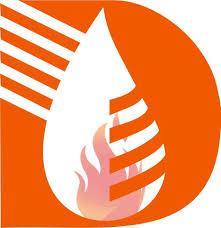 Current Job Recruitment at Deslog Energy Services Limited: Port Harcourt