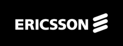Customer Project Manager at Ericsson: Lagos, Nigeria