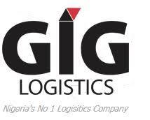 Service Center Agent at GIG Logistics: Zaria, Kaduna