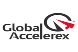 Head, System Operations at Global Accelerex Limited: Lagos