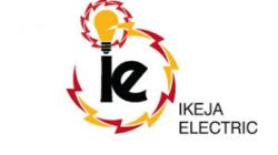 2020 Young Engineers Programme at Ikeja Electricity Distribution Company (IKEDC)
