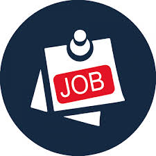 Secretary at Lajco Oil Tools and Tubular Services Nigeria Limited: Delta State