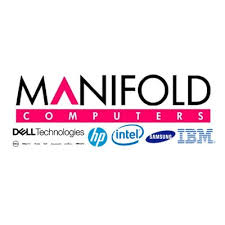 IT Service Desk Support Job at Manifold ComputersLimited: Rivers