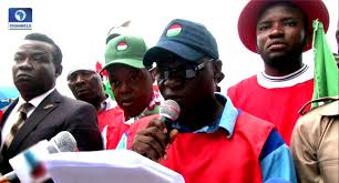 Labour Calls for Full Implementation of N30,000 Minimum Wage by October