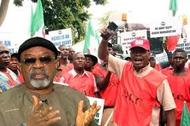 Federal Government to Sack Workers in Order to Pay New N30,000 Minimum Wage