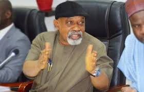 We Have Commenced Payment Of New Minimum Wage – Chris Ngige Says