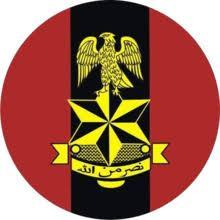 Nigerian Army List of Shortlisted Candidates for Short Service Combatant Course 46/2020 Selection Board