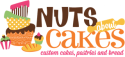 Store/Warehouse Keeper at Nuts About Cakes: Lagos
