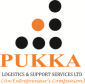 Human Resource Manager Position at Pukka Logistics & Support Services Limited: Lagos