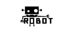 Job Vacancies at Robotics and Artificial Intelligence Nigeria (RAIN)