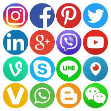 Vacancy for Social Media Manager at LeeveOn Branding: Lagos