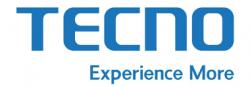 Social Media Supervisor Job at TECNO Mobile: Lagos
