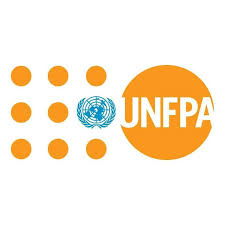 Vacancy for Drivers at United Nations Population Fund (UNFPA)