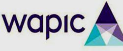 2019 Wapic Insurance Plc Nationwide Graduate Trainee Recruitment