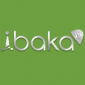 Job Vacancies at ibakatv