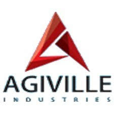 Current Job Opportunities at Agiville Industries Limited