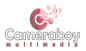 Job Vacancies at CameraBoy TV