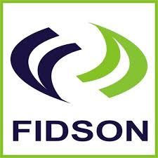 Fresh Jobs at Fidson Healthcare Plc: Ota, Ogun State