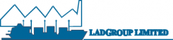 Job Vacancies at Ladgroup Limited