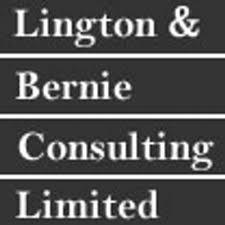 Job Vacancies at Lington & Bernie Consulting Limited