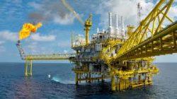 Fresh Job Vacancies at Stedarol Oil Limited: Lagos