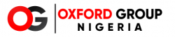 Business Associate (100 Slots) at Oxford Group Nigeria: Lagos