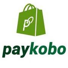 HR/ Admin Supervisor Job at Paykobo: Lagos