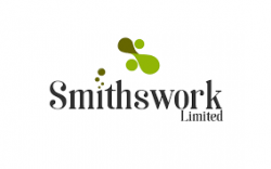 2019 Smithswork Limited Innovation Managers Program (IMP)