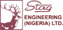 Job Vacancies at Stag Engineering Nigeria Limited