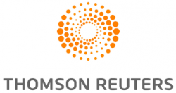 2020 Thomson Reuters Journalism Trainee Programme