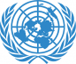Public Information (Intern) Recruitment at The United Nations
