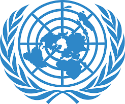 Fresh Job Vacancies at The United Nations: Abuja