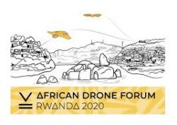 2020 African Drone Business Challenge