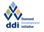 Existing Job Vacancies at Diamond Development Initiatives (DDI)