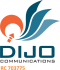 General Manager – Out of Home Advertising at Dijo Communications Limited: Lagos