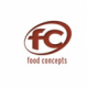 Management Graduate Trainee Recruitment at Food Concepts