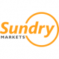 Job Opportunities at Sundry Foods Limited (Kilimanjaro Restaurants): Nationwide