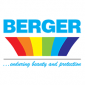 Career Advancing Opportunities at Berger Paints Nigeria Plc