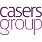 Existing Job Vacancies at CasersGroup