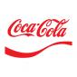 Existing Job Vacancies The Coca-Cola Company