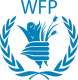 Administration Associate at The United Nations World Food Programme